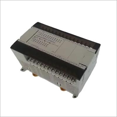 OMRON CPM2AH-40CDR-A