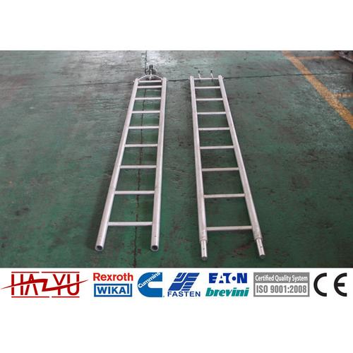TYLGS Aluminum Alloy Ladders