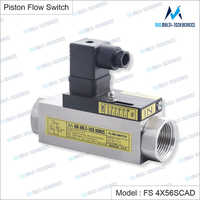 FS-4X-SCAD Liquid Flow Switch