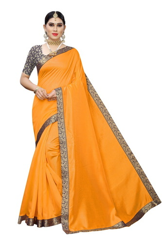 delightful zoya silk saree