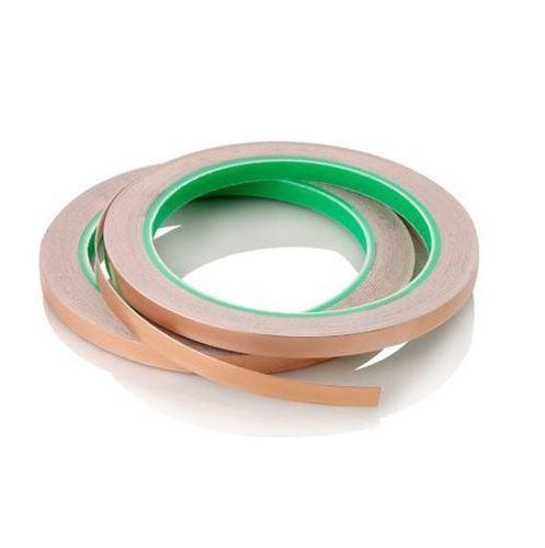 Copper Foil Conductive Tape