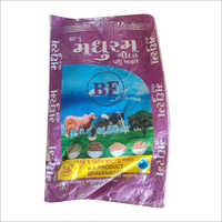 Protein Cattle Feed