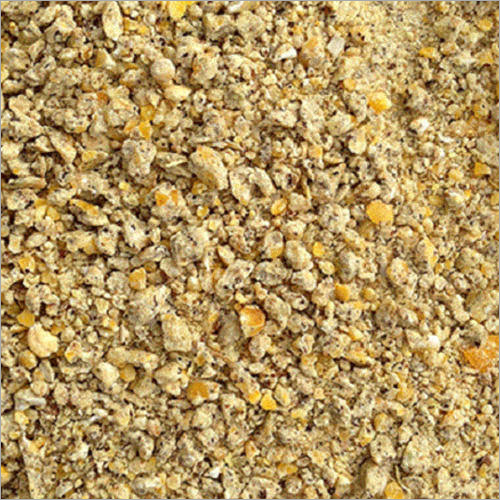 Multi Grain Cattle Feed