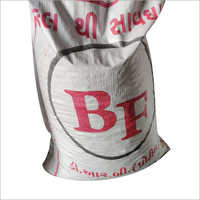 50 Kg Cattle Feed