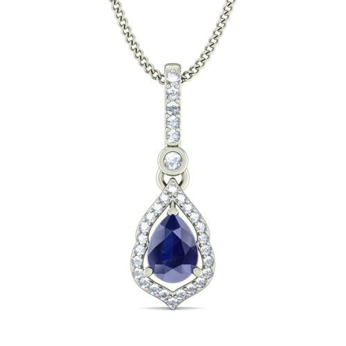 silver 92.5 Necklace