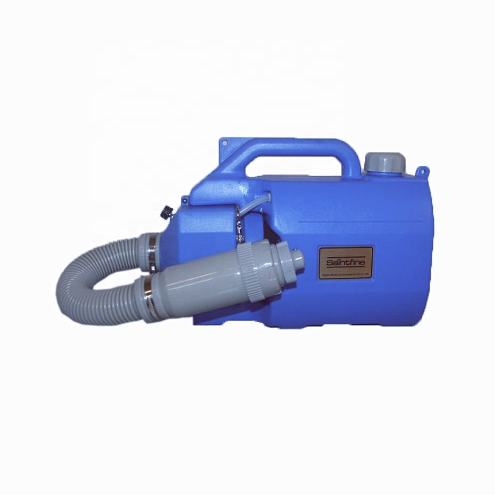 5L ULV cold fogger machine