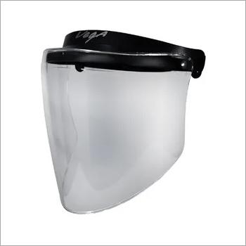 Kavach Face Shield-1