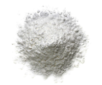 Partial Replacement of Titanium Dioxide