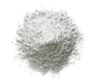 Partial Replacement of Titanium Dioxide