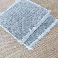 Concrete Cloth