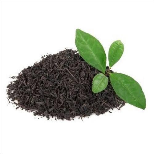 High Quality Assam Tea
