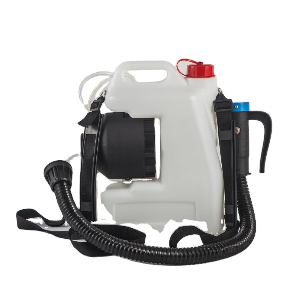12L Carry-on  ULV cold fogger machine