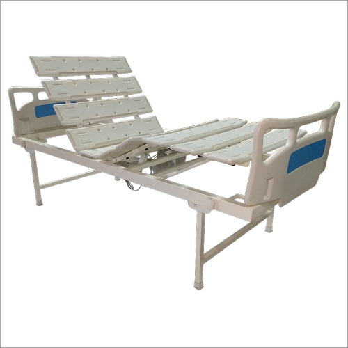 Electric Fowler Smart Bed