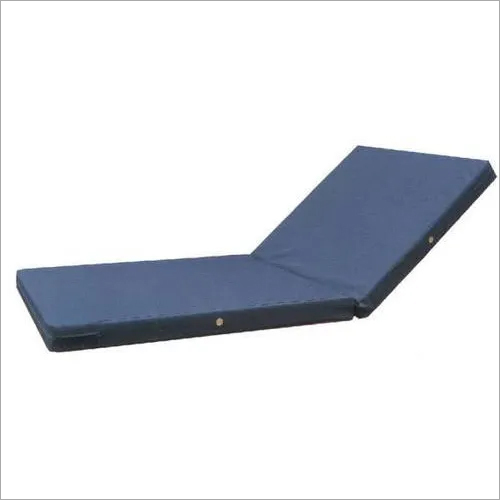 Semi Fowler Bed Mattress