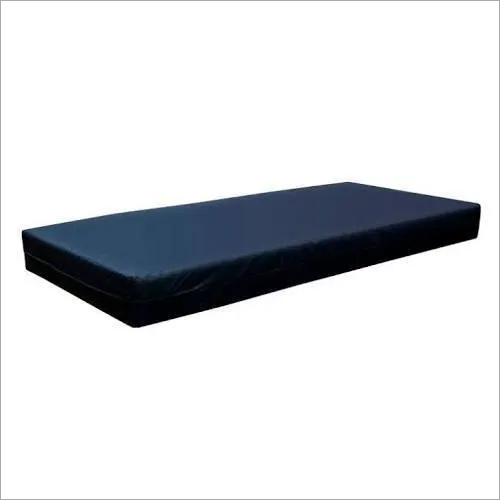 Plain Hospital Bed Mattress