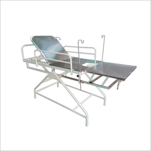Obstetric Telescopic Labour Table