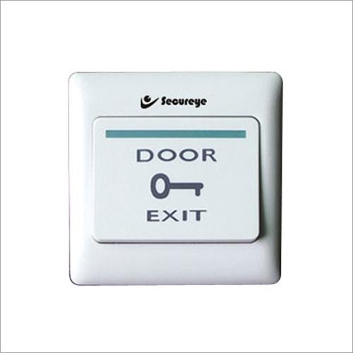 PVC Exit Switch
