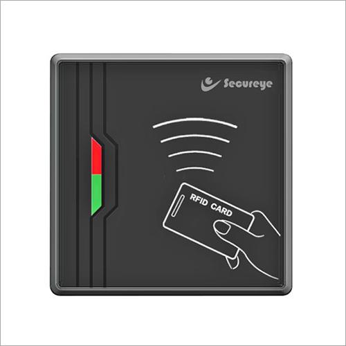 Bi-Color LED Access Control Reader