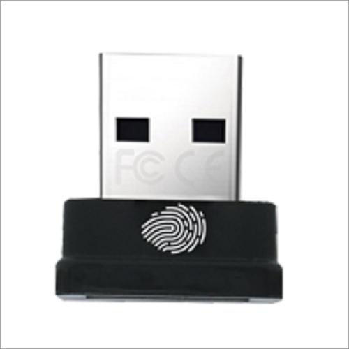 USB Finger Print Scanner