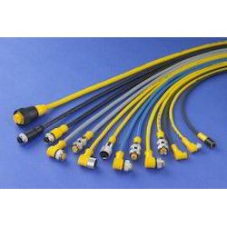 Sensors Cables