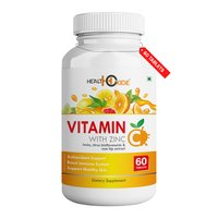 Health Oxide Vitamin C 1000 Mg