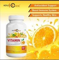 Health Oxide Vitamin C 1000 Mg