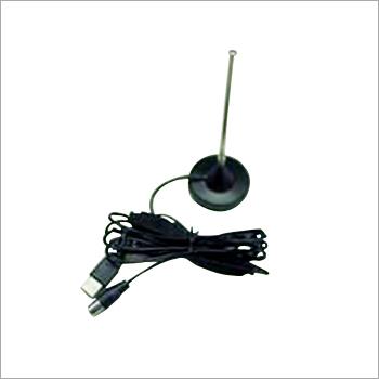 DVBT Active Antenna