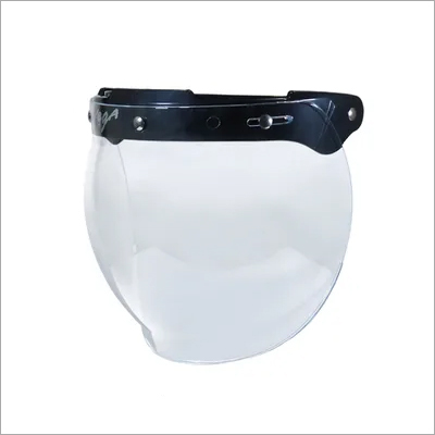 Kavach Face Shield-2