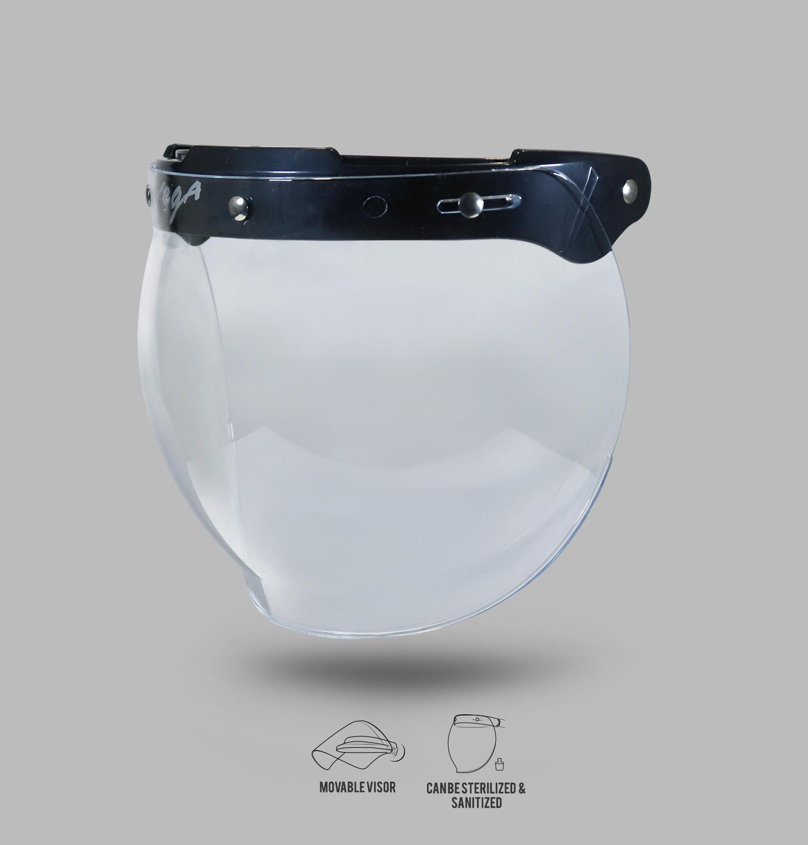 Kavach Face Shield-2