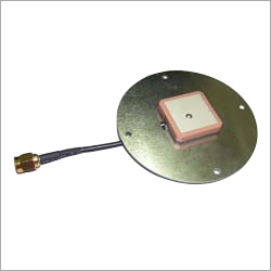 Inmarsat Active Antenna Module