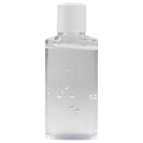 Alcohal Based Hand Sanitizer