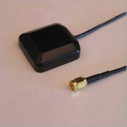 GPS - BDS Antenna