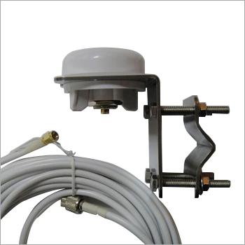SDAR And XM Antenna