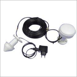 GPS - GLONASS Indoor Signal Amplifier Antenna Kit