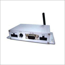 GPS-GSM-GPRS Car Tracker