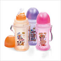 Dora Water Bottle