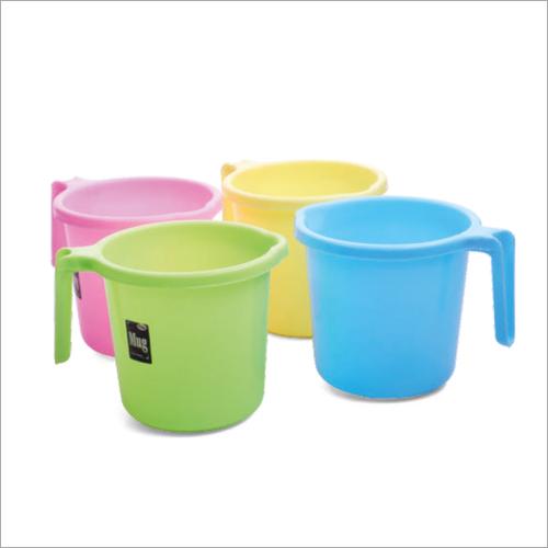 Ozone 750 ml Bath Mug