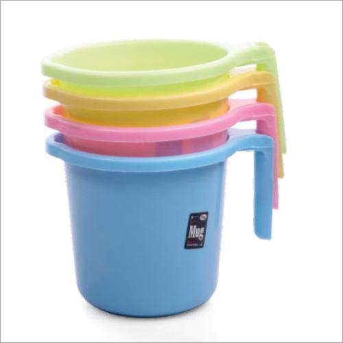 Ozone 1000 ml Bath Mug