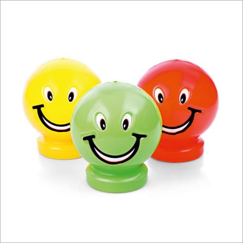 Smiley Money Bank