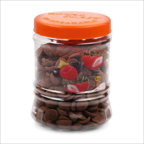Belly 750 ml Jar
