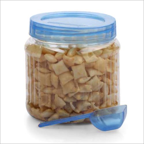Polo 500 ml Jar with Spoon