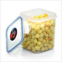 Lock N Fit 1000 ml Container