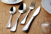 MODZ Cutlery 3 mm 14/1