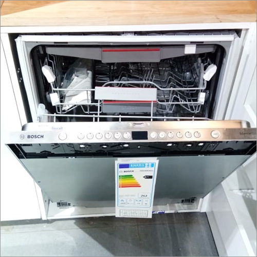 Bosch Dishwasher Dealers Suppliers In Bengaluru Karnataka