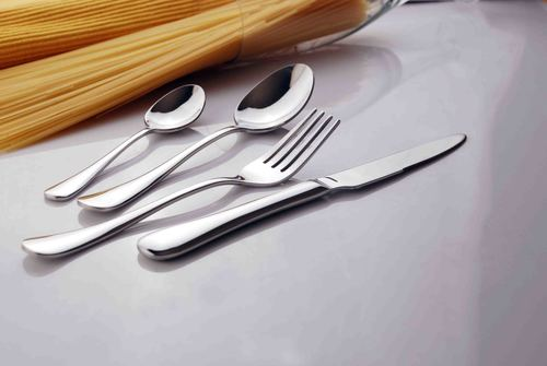REGALE Cutlery 3 mm 14/1