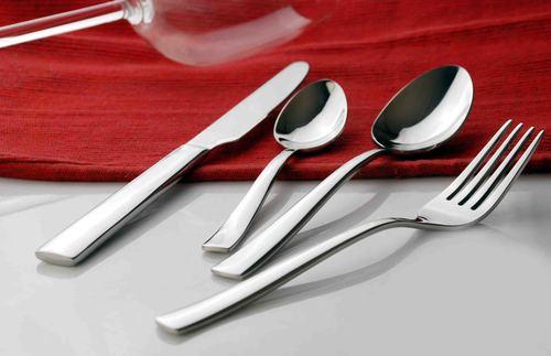RIVIERA Cutlery 3 mm 14/1
