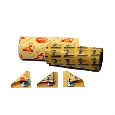 VCI Paper Roll