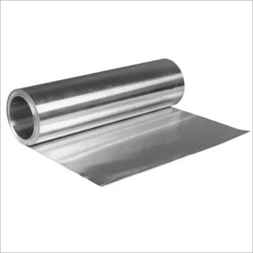 High Quality Aluminium Foil