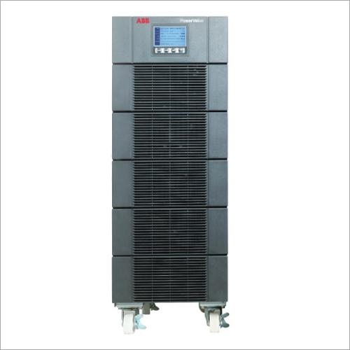 6 - 10 kVA Standalone UPS System