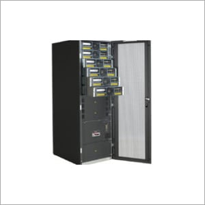 ABB Modular UPS